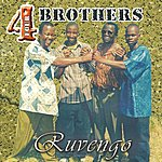 The Four Brothers Band Ruvengo