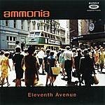 Ammonia Eleventh Avenue