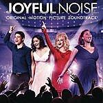 Dolly Parton Joyful Noise