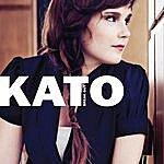 Kato Break Out