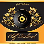Cliff Richard Gold Collection