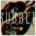 Rabbit Junk Bubble - Single
