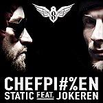 DJ Static Chefpi#%en