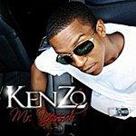 Kenzo Do The John Wall (Kentucky Edit) - Single
