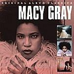 Macy Gray Original Album Classics