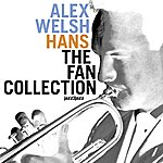 Alex Welsh Band Hans - The Fan Collection