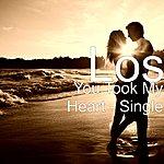 Los You Took My Heart - Single