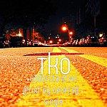 TKO Understand Me (Prod. By General) - Single