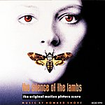 Howard Shore The Silence Of The Lambs (Soundtrack)