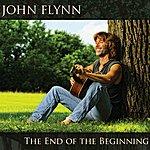 John Flynn The End Of The Beginning