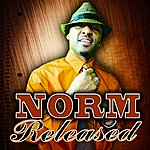 Norm Released