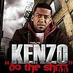 Kenzo Do The Shizz (Radio Edit) - Single