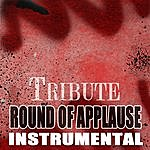 The Singles Round Of Applause (Waka Flocka Flame Feat. Drake Instrumental Tribute) - Single