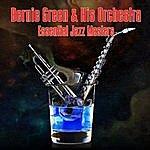 Bernie Green Essential Jazz Masters