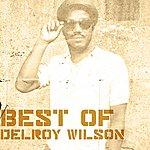 Delroy Wilson Best Of Delroy Wilson