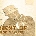 Rod Taylor Best Of Rod Taylor