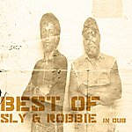 Robbie Best Of Sly And Robbie In Dub
