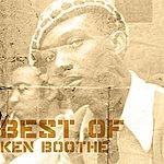 Ken Boothe Best Of Ken Boothe