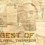 Linval Thompson Best Of Linval Thompson