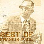 Frankie Paul Best Of Frankie Paul