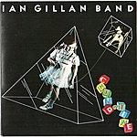 Ian Gillan Child In Time