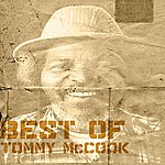 Tommy McCook Best Of Tommy Mccook