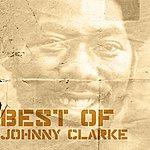 Johnny Clarke Best Of Johnny Clarke