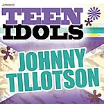 Johnny Tillotson Teen Idols - Johnny Tillotson