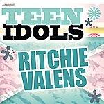 Ritchie Valens Teen Idols - Ritchie Valens