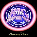 Mr. Big Come And Dance (Non-Album Mix) - Single