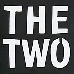 Two The Two