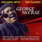 George McCrae Golden Hits - Reloaded