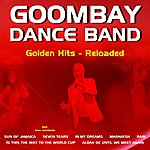 Goombay Dance Band Golden Hits Reloaded