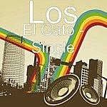 Los El Gato - Single