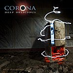 Corona Deep Delicious