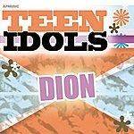Dion Teen Idols - Dion