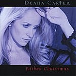 Deana Carter Father Christmas