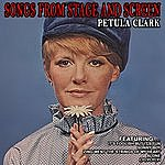Petula Clark Songs From Stage And Screen