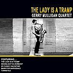 Gerry Mulligan Quartet The Lady Is A Tramp