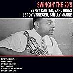 Benny Carter Swingin' The 20's