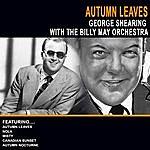 George Shearing Autumn Leaves