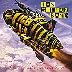 Ian Gillan Clear Air Turbulence