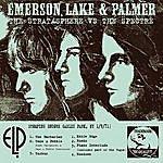 Emerson, Lake & Palmer 'Stomping Encore' Gaelic Park, NY. 1st September 1971