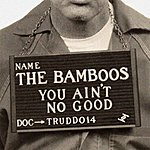 The Bamboos You Ain't No Good