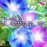 Psychoz Morning Glory