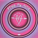 Loveclub Free My Mind
