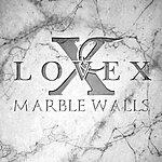 Lovex Marble Walls