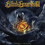 Blind Guardian Memories Of A Time To Come - Best Of