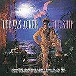 Luc Van Acker The Ship (2012)