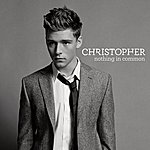 Christopher Nothing In Common